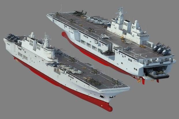 """""""Ivan Tarava"""" - Amiral ve politikacıların rehinesi"""