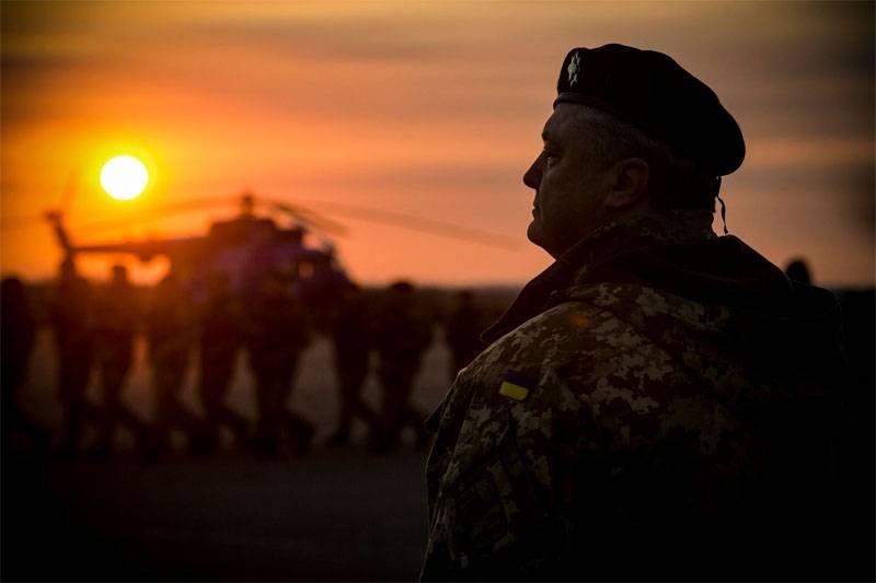Chi vuole entrare a far parte della NATO - dirigere una marcia verso le urne!
