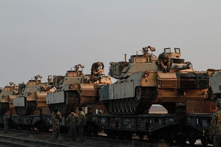 Année de la guerre mondiale 2018 organisée sans les Russes