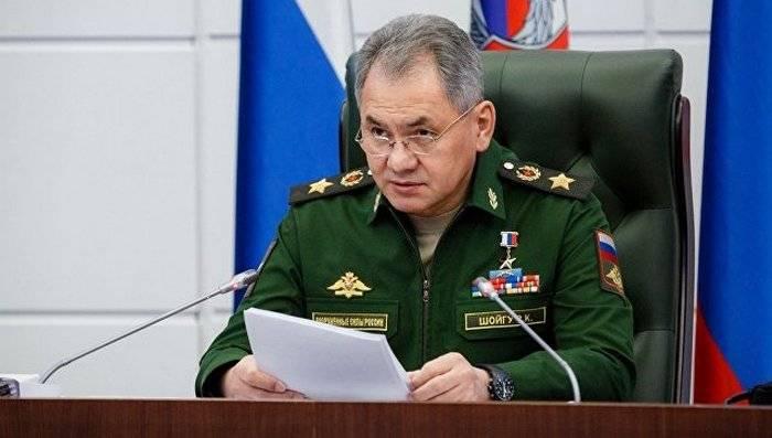 """Les exercices """"Vostok-2018"""" impliquent les forces des districts de l'est et du centre, ainsi que la flotte nord"""