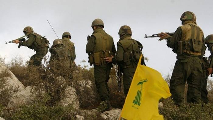 Israël qualifie le Hezbollah de menace incomparablement plus grande que l'EI *