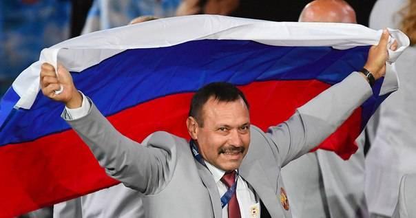 Qui a le courage de soutenir la Russie?