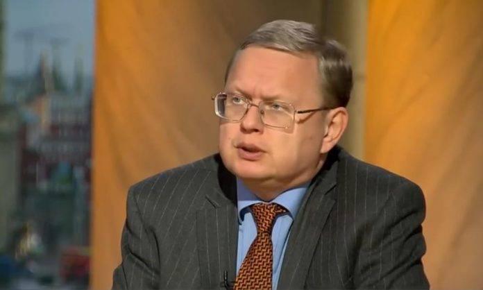 Mikhail Delyagin: Comment l'axe de la migration réduit l'économie de la nation titulaire