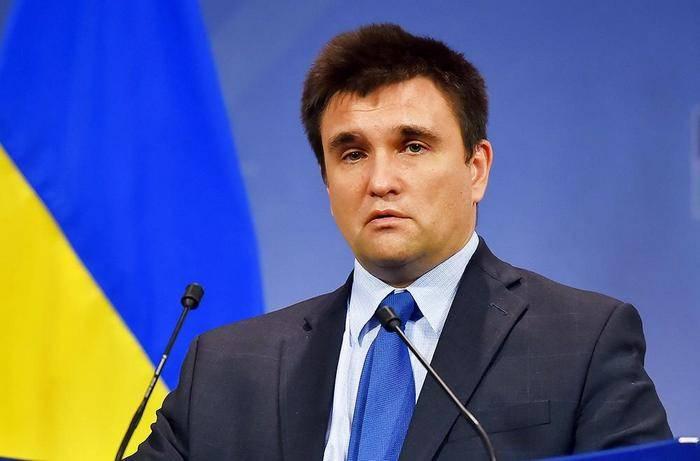 """क्लिमकिन ने एक मिलियन यूक्रेनियन के बारे में बात की """"पोलिश अर्थव्यवस्था को बचाने"""""""