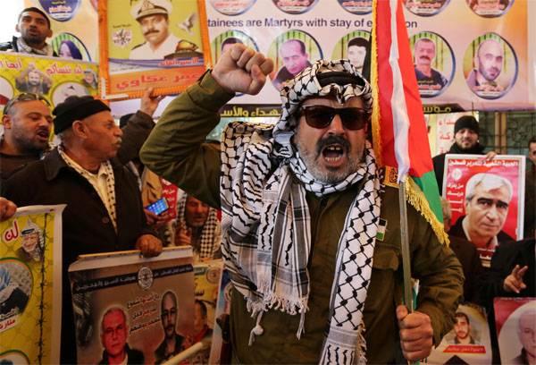 Israelische Luftwaffe schlägt Gazastreifen an