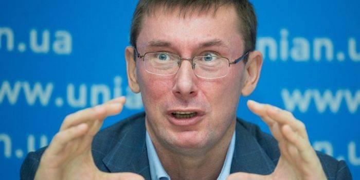"""L'Ukraine a transmis au tribunal de La Haye des données sur """"l'appropriation"""" de biens par la Russie en Crimée"""