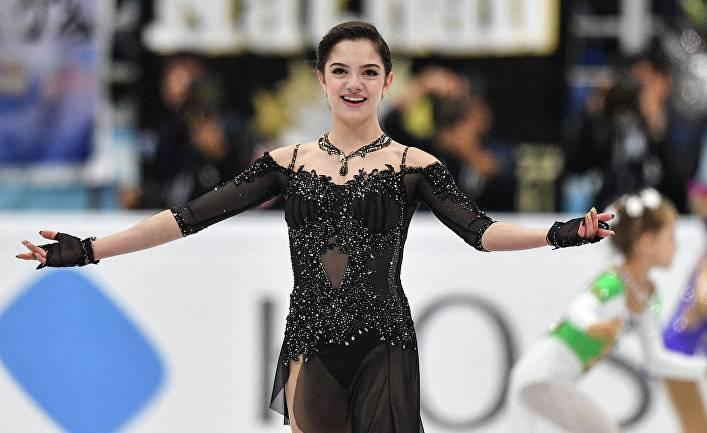 ロシアは中断されます、しかし、これらのロシア人はオリンピック金を獲得することができます