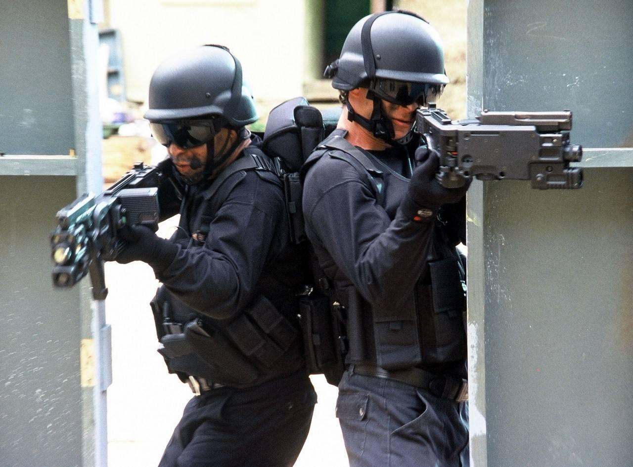 Картинки по запросу Полицейские Зеленодольска изъяли оружие