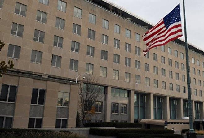 Departamento de Estado dos EUA: autoridades não restringem a liberdade de imprensa russa