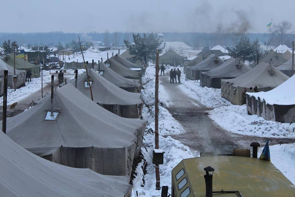 ВВСУ назвали острейшую проблему армии Украинского государства