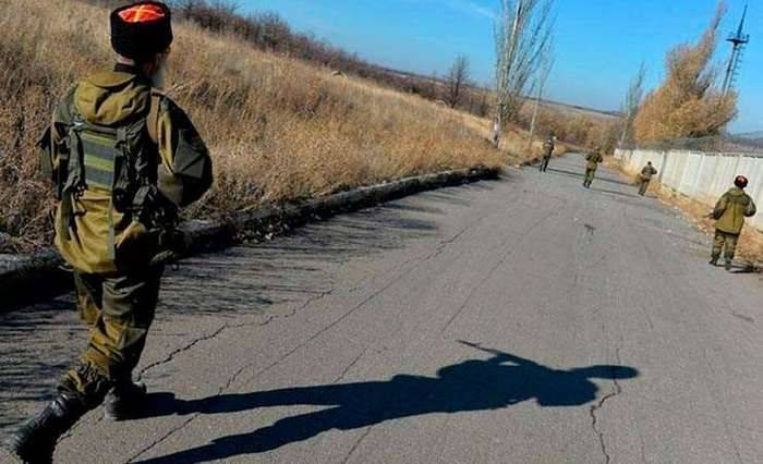 A resident of Gomel was sent to the colony for participating in the militia of the LPR