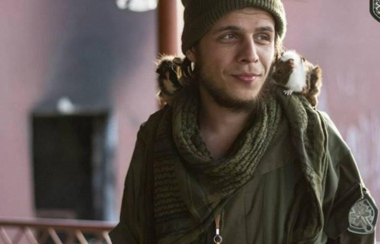 Мосгорсуд смягчил наказание активистам SERB засрыв фильма овойне вДонбассе