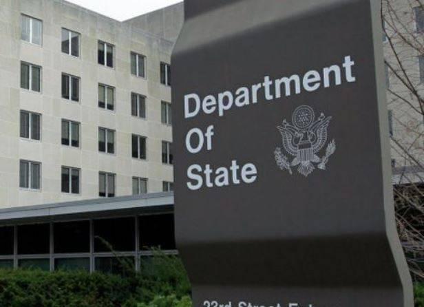 Departamento de Estado comentou a declaração de Putin sobre a Coréia do Norte