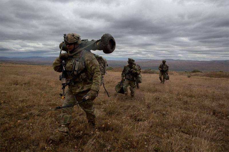 Tillerson: Ordumuz Kuzey Kore ile askeri bir çatışma için hazır