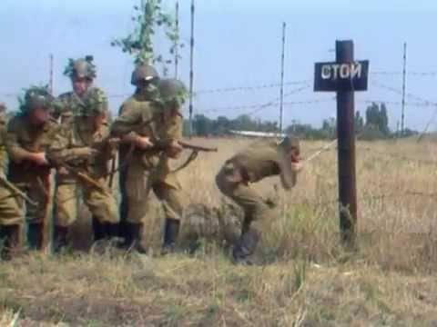 В государственной думе прокомментировали сообщения офинской слежке за военнослужащими РФ