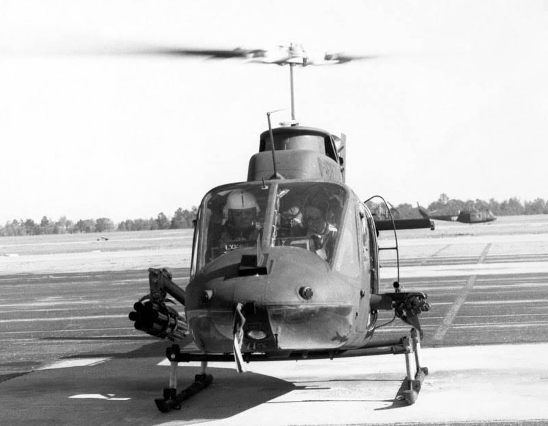 Aviation contre chars (partie de 18)