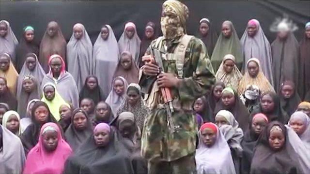 Нигерийская армия уничтожила как минимум 20 боевиков из«Боко Харам»