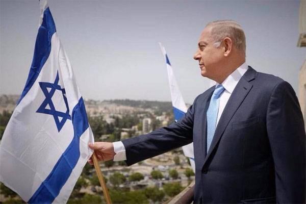 Israele prenderà presto in considerazione un disegno di legge sulla pena di morte per i terroristi