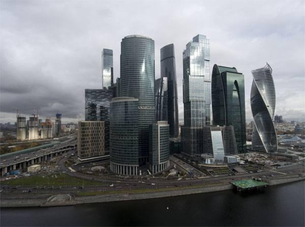 Rapporto UE: commercia con la Russia in aumento del 26 percento