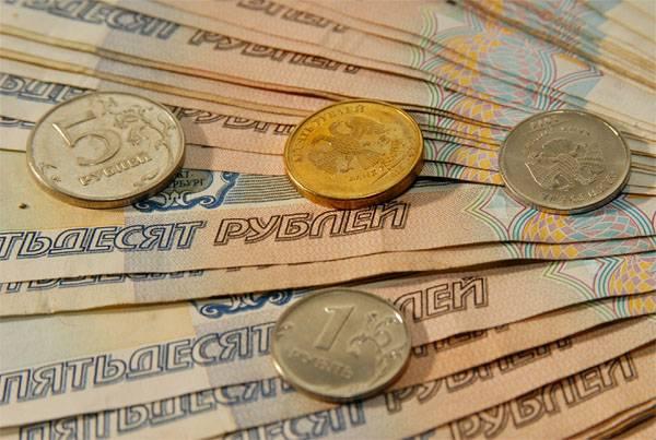Ruslar ülkedeki ekonomik durumu nasıl değerlendiriyor?