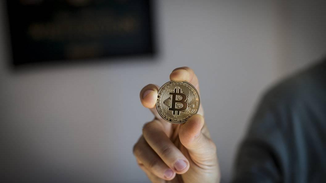 valuta bitcoin appartiene a quale paese bonus coinbase