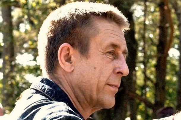 Na Letônia, um jornalista foi preso por uma piada sobre os serviços especiais do país
