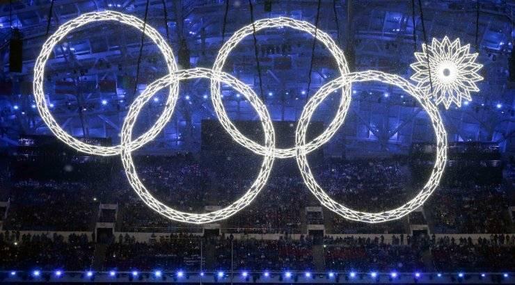 Juegos coreanos: vista amateur