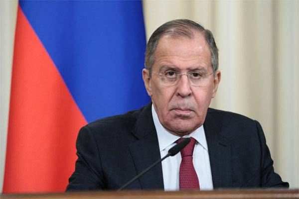 Russia is in favor of resuming direct talks between Israel and Palestine