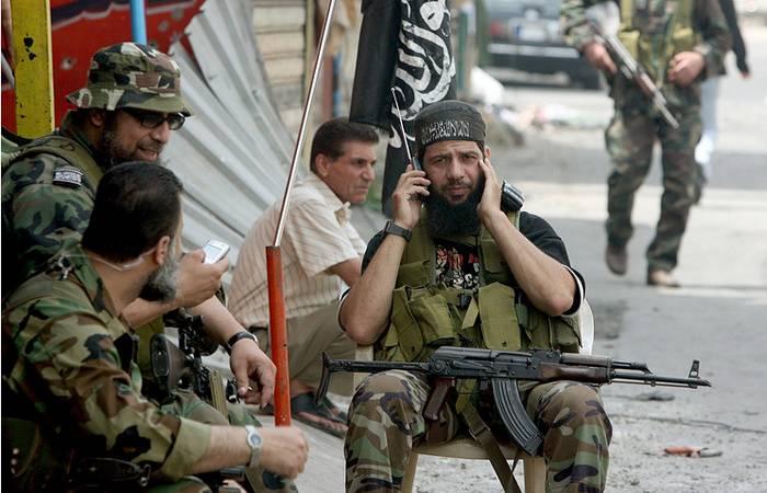 Suudi Arabistan liderliğindeki koalisyon, Hussitler tarafından başlatılan füzenin ele geçirildiğini açıkladı