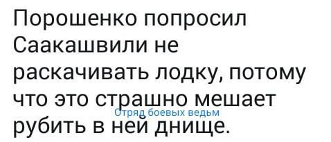 https://topwar.ru/uploads/posts/2017-12/1513694814_qnkb5lyixqy1.jpg