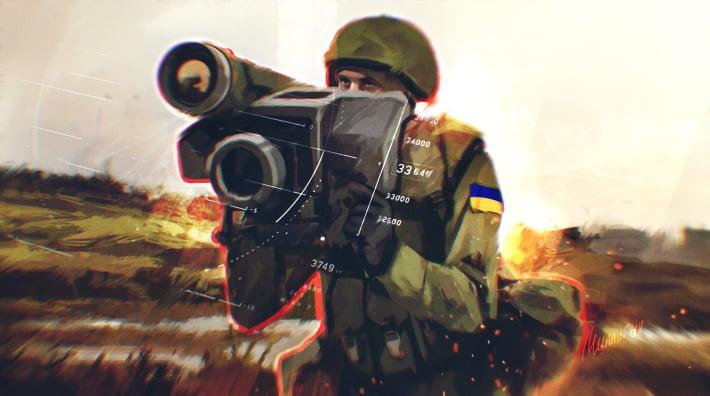 加拿大入侵乌克兰