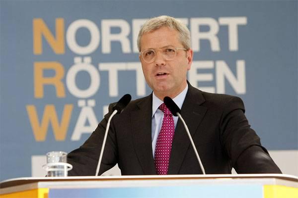 """Poroshenko no Bundestag colocar """"não é o suficiente"""""""