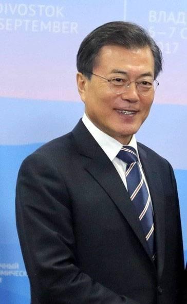 МИД РФ: Отказ Сеула от учений во время ОИ-2018 будет позитивным шагом