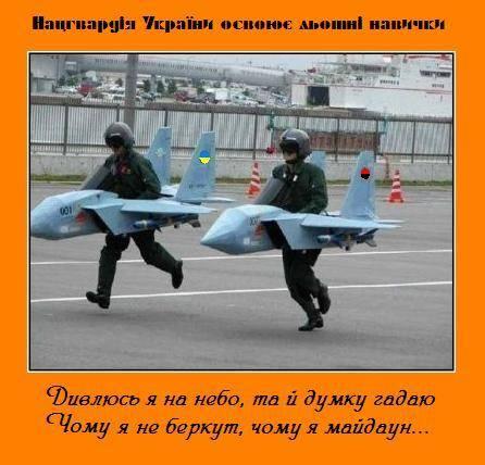 Русский перехватчик МиГ-41 будет самым быстрым истребителем вмире