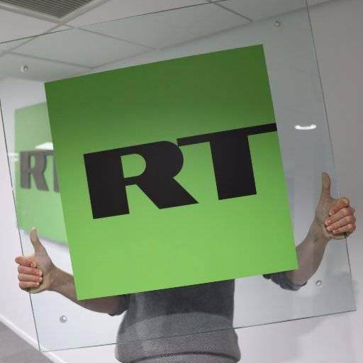 Der Föderationsrat hat auf die Erklärungen Frankreichs zum möglichen Widerruf der Lizenz RT France geantwortet
