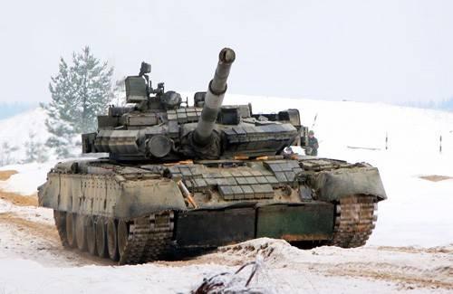 La principale minaccia per gli Stati Uniti e il Canada verrà da Kamchatka e Chukotka