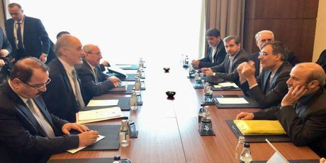 La Turchia si oppone all'invito di rappresentanti delle truppe curde del PYD al Congresso di Sochi