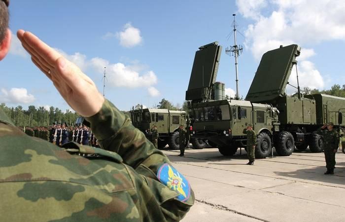 दो सी-एक्सएनयूएमएक्स डिवीजन एक्सएनयूएमएक्स वर्ष के पहले दिनों में क्रीमिया में युद्ध ड्यूटी में प्रवेश करेंगे