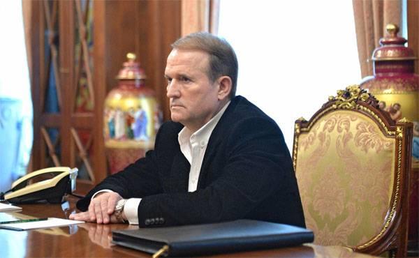 """根据""""所有人为所有人""""的方案,基辅与国防军之间的战俘交换达成协议"""