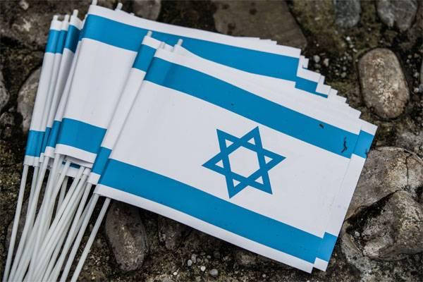 Was ärgerte die israelischen Rückkehrer aus den Republiken der ehemaligen UdSSR?