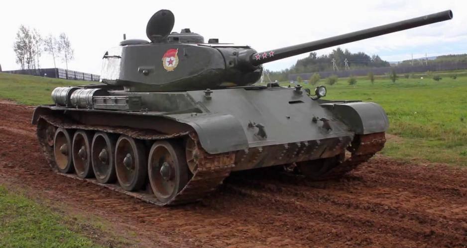 Купить т34в wot дёшево купить голду в world of tanks подарком