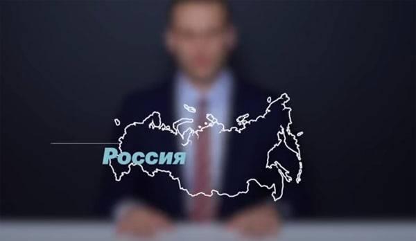 俄罗斯总统阿列克谢纳瓦尔尼。 见面......