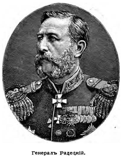 À l'assaut des positions de l'armée turque sur Shipko-Sheynovsky