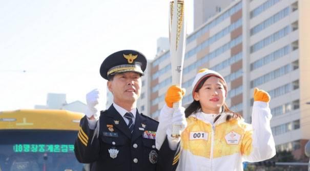 Rospotrebnadzor signale un risque élevé d'épidémie de grippe aviaire à Pyeongchang