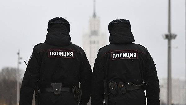 """러시아 연방에서 """"호흡""""재료로 검사 한 복장"""