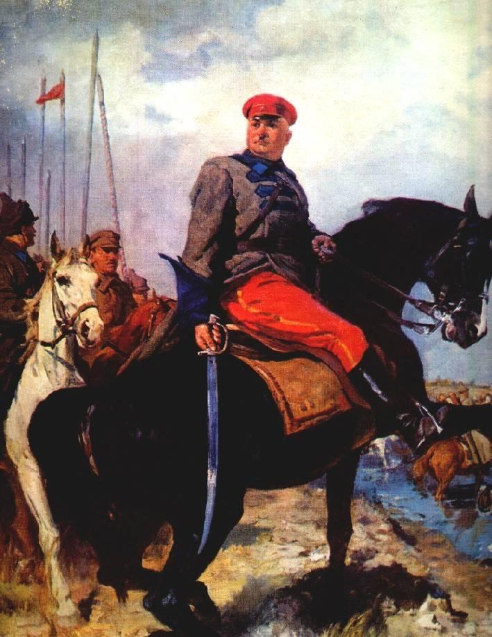 ¿Cómo renació el Estado moldavo?