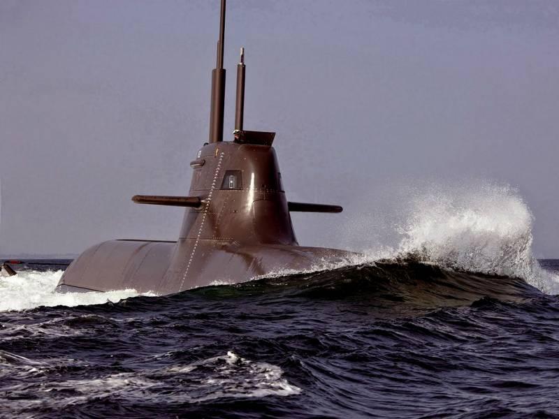 Стратегическую подводную компоненту СФ планируют «заблокировать» в Норвежском море. Детали «хитрого плана» Осло