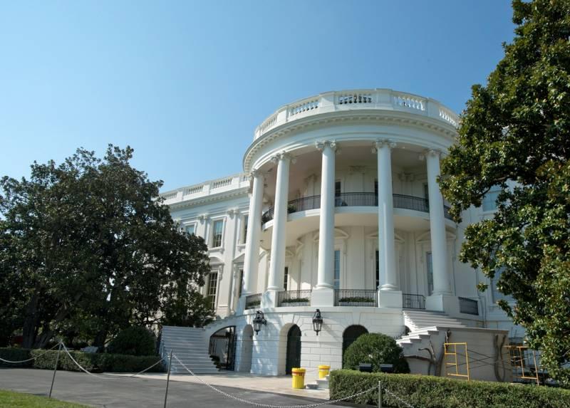 Telegraph: Белый дом разрабатывает силовое решение северокорейской проблемы