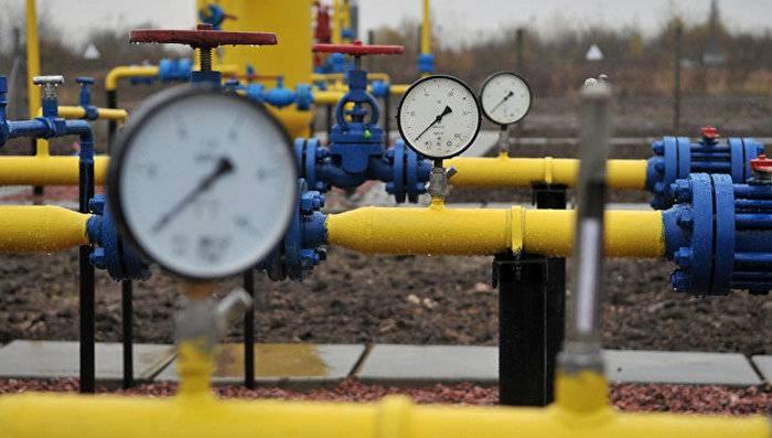 На Украине рассказали о планах взорвать российский газопровод