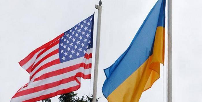 媒体发现乌克兰将保留美国致命武器